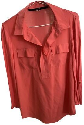 Kensie Red Jacket for Women