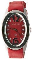 Romeo Gigli RG5002M/13 women's quartz wristwatch