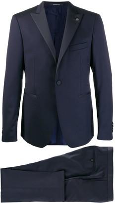 Tagliatore Dinner Two-Piece Suit