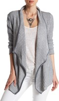 BB Dakota Patsy Knit Cardigan