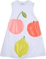 Simonetta Mini Dresses - Item 34773173