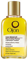 Ojon rare blendTM Rejuvenating Therapy Hair Oil - for fine, fragile hair