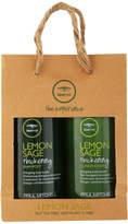 Paul Mitchell Lemon Sage Bonus Bag Worth (2 Products)