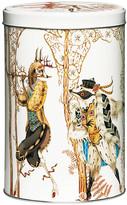 Iittala Tanssi Tin Box - White