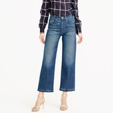 J.Crew Rayner jean in Milford wash
