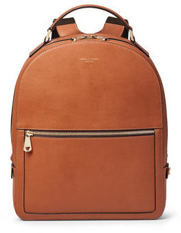 Aspinal of London London Backpack
