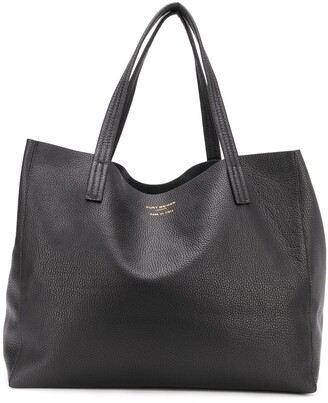Kurt Geiger London tote shopper bag