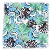 Emilio Pucci Square scarves