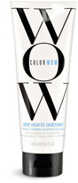 Ulta Color Wow Color Security Conditioner - For Fine to Normal Color-Treated Hair