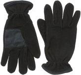 Haggar Men's Fleece Glove