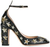 Valentino Garavani 'Star Studded' pumps