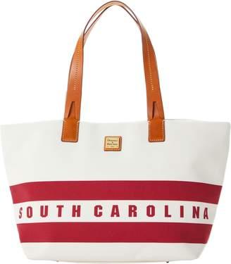 Dooney & Bourke NCAA South Carolina Tote