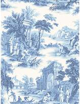 Villandry Cole & Son Paste the Wall Wallpaper