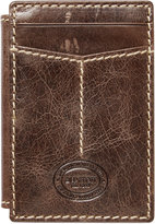 Dopp Flight Collection Deluxe Magic Wallet