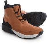 Icebug Now2 BUGweb RB9X Snow Boots - Suede (For Men)