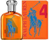 Ralph Lauren The Big Pony Collection 4 Eau de Toilette Spray