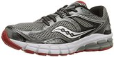 Saucony Men's Lancer Running Shoe