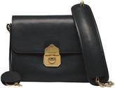 Balenciaga Pochette Multi sac