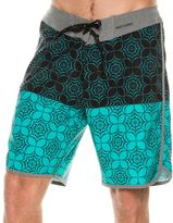 Imperial Motion Quest Boardshort