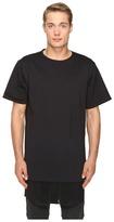 Yohji Yamamoto Lux FT Pure T-Shirt T Shirt