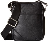 Scully Hidesign Camden Have-Everything-with-Ya Shoulder Tote