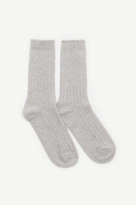 Ardene Cabin Crew Socks