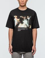 Diamond Supply Co. Speed of Life S/S T-Shirt