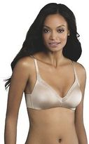 Simply Perfect by Warner's Simply Perfect by Warner's®; Women's Back Smoothing Wireless Bra TA4012