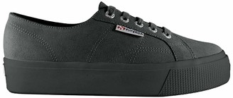 Superga Unisex Adults 2730-SUEU Oxford Flat