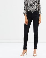 Dorothy Perkins Casey Jeans