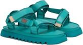 Thumbnail for your product : Marsèll x Suicoke Depa Sandal