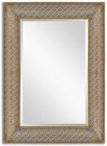 Uttermost Ariston Wall Mirror