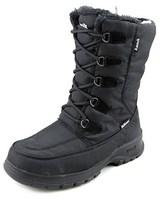 Kamik Brooklyn Round Toe Synthetic Snow Boot.