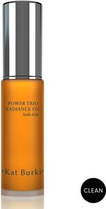 Kat Burki 1.0 oz. Power Trio Radiance Oil