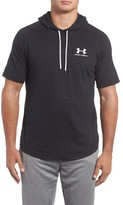 Under Armour Men's Sportstyle Hoodie