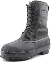 LaCrosse Men's Iceman 10 Inch Pac Boot