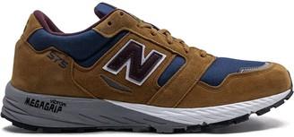 "New Balance MTL575 Tek-Trail Pack"" sneakers"