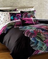 Quiksilver Roxy Bedding, Whirlwind Duvet Cover Sets