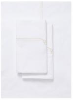 Frette Sirmione Sheet Set