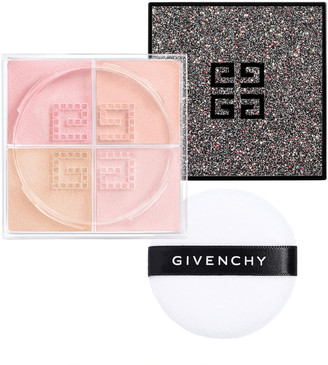 Givenchy Prisme Libre Powder Christmas 12G