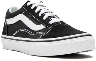 Vans Kids Old Skool sneakers