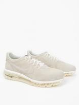 Nike Off-White LD-Zero H Sneakers