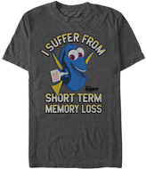 Fifth Sun Finding Dory 'Short Term Memory Loss' Tee - Men's