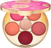 Tarte Rainforest of the Sea Kiss & Blush Cream Cheek & Lip Palette