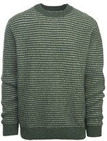 Woolrich Men's White Pine Crew Sweater