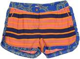 Scotch R'Belle Shorts - Item 36751690