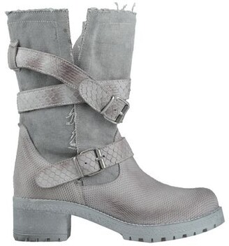 Scarpa Punto PUNTO Ankle boots