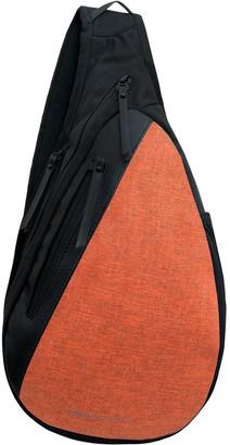 Sherpani Esprit Anti-Theft Sling Backpack