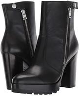 AllSaints Ana Boot (Black) Women's Boots
