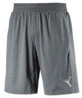 Puma Training Men's Essential Dri-Release® Shorts